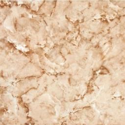 Плитка для пола ВКЗ Толедо  коричневый 32.7x32.7
