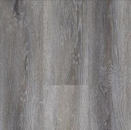 ПВХ-плитка Berry Alloc Spirit Home 30 French Grey  60001355