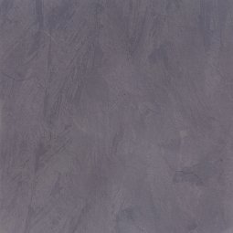 Плитка для пола Cracia Ceramica Normandie Blue PG 03 45x45