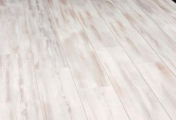 Ламинат Berry Alloc Exquisite Mediterranean Pine 32 класс 9 мм