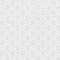 Плитка для пола Kerama Marazzi Уайтхолл 4210 40.2х40.2 белый