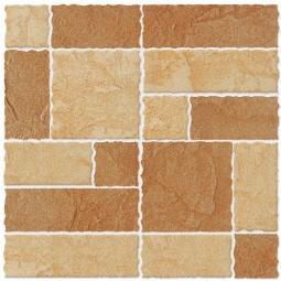 Мозаика Estima Antica Mosaico BozioAN 01, AN 02 30x30