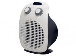Обогреватель электрический Electrolux Prime EFH/S-1125