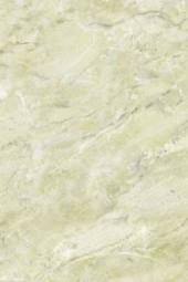 Плитка для стен Нефрит-керамика Алтай 00-10-4-06-01-81-001 30x20 Зелёный