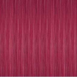 Плитка для пола Береза-керамика Азалия бордовый 30х30