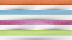 Декор Ceradim Palette Dec Palette 1 25x45