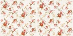 Плитка для стен Нефрит-керамика Жардин 00-00-5-10-10-81-533 50x25 Розовый