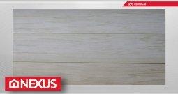 Плинтус Nexus 37 Дуб светлый