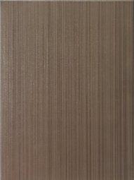 Плитка для стен Сокол Доминикана DMS6 коричневая полуматовая 33х44