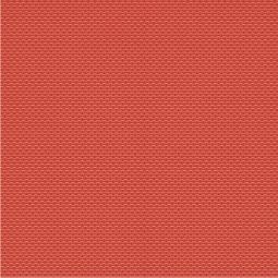 Плитка для пола Керамин Мирари 1П Красный 40x40