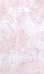 Плитка для стен Сокол Уральские самоцветы AR-3 розовая глянцевая 20х33