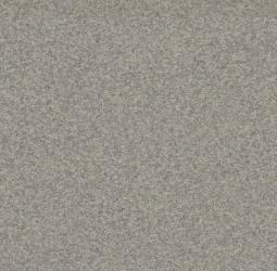 Линолеум Коммерческий Juteks Premium Nevada 9001 3 м