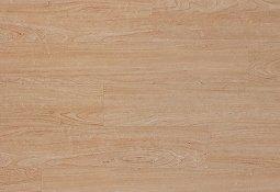 ПВХ-плитка Berry Alloc Podium 30 Maple Natural 023
