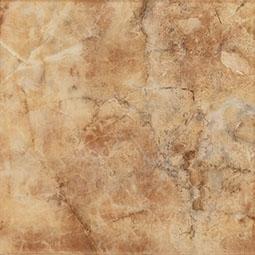 Плитка для пола Lasselsberger Капри глазурованный светло-коричневый 33.3x33.3
