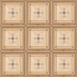 Линолеум Бытовой Комитекс Лин Версаль 25-801М Тициан 2,5м