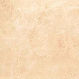 Плитка для пола Cracia Ceramica Melba Beige PG 03 45x45