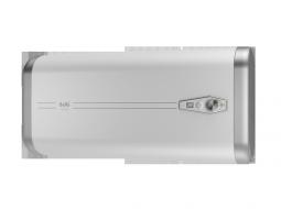 Водонагреватель электрический Ballu BWH/S 30 Nexus H