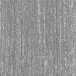 Плитка для пола Керамин Манхэттен 1П Серый 40x40