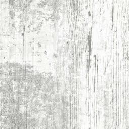 Ламинат Kastamonu Floorpan Yellow Сосна Джуно 32 класс 8 мм