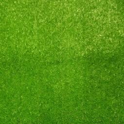 Искусственная трава Витебские ковры 18с23ВИ, 5 мм, 3м