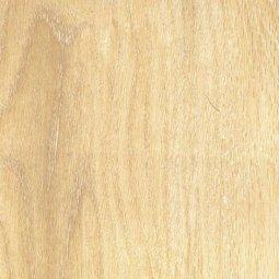 Ламинат Schatten Flooring Prestige Life Nature Дуб Макавуд 33 класс 10 мм