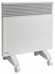 Конвектор электрический Noirot серии CNX-3 1000 кВт