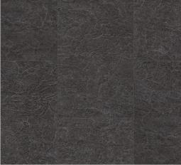 Ламинат Quick-Step Exquisa Черный Сланец Галакси 32 класс 8 мм