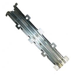 Гребенка ВТ-3-100 L = 4,00м