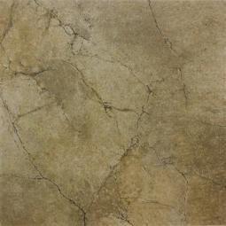 Плитка для пола Kerama Marazzi Авиньон темный 3348 30,2х30,2
