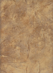 Линолеум Щекинский Камея Эконом 3 м рулон