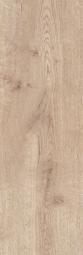 Ламинат Kastamonu Floorpan Blue Дуб Харольд 33 класс 8 мм