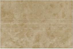 Плитка для стен Vizavi Faro Brown 30x45