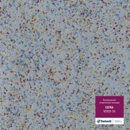Линолеум Коммерческий Гетерогенный Tarkett Extra Vivid 16 3 м