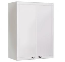 Шкаф Навесной Домино Мираж-2 60