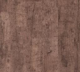 Ламинат Quick-Step Creo Доска Дуба Почтенного Серого Промасленного 32 класс 7 мм