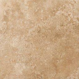 Керамогранит Italon Natural Life Stone Нат 30х60 Лаппатированный
