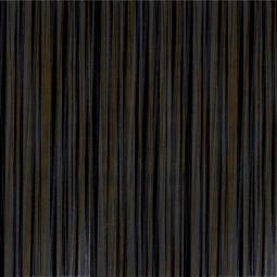 Плитка для пола ВКЗ Софт Вейвс  бежевая 40x40