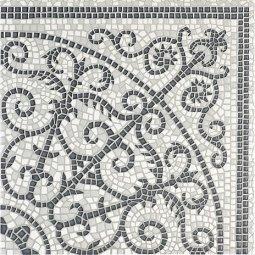 Плитка для пола Kerama Marazzi Равенна розон 1/4 3357 30.2х30.2