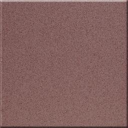 Керамогранит Estima Standard ST 072 40х40 полированный