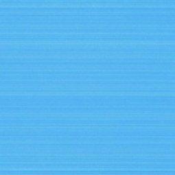 Плитка для пола Ceradim Stones Blue 33x33
