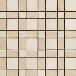 Мозаика Italon Charme Крим Шик 30.5x30.5
