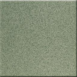 Керамогранит Estima Standard ST 051 40х40 полированный