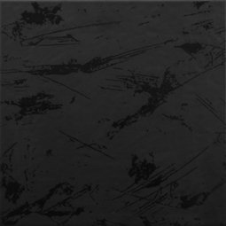 Плитка для пола Уралкерамика Коко Шанель ПГ3КК200 41.8x41.8