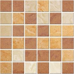 Мозаика EstimaTR/MR MosaicoTR 08, TR 09, MR 02 30x30 матовый