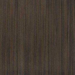 Плитка для пола Шаxтинская Плитка Бриония Венге 01 33x33