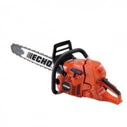 Бензопила ECHO CS-8002
