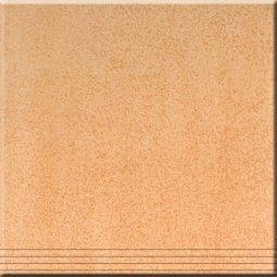 Ступень Estima Stone SN 03 30x30 непол.