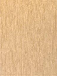 Плитка для стен Шаxтинская Плитка Лацио Оxра 01 25x33