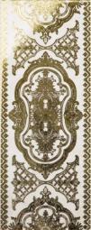 Декор Kerama Marazzi Версаль AC25\7077 20х50