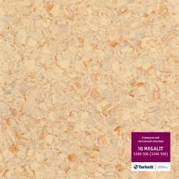Линолеум коммерческий гомогенный Tarkett IQ Megalit № 506 2 м